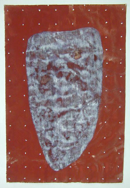 Prato - Judy Watson, April 2002(38)