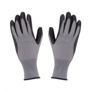 Los guantes de protección contra riesgos mecánicos son el EPI indicado para los trabajadores expuestos a cortes, abrasiones, rasgados y perforaciones.