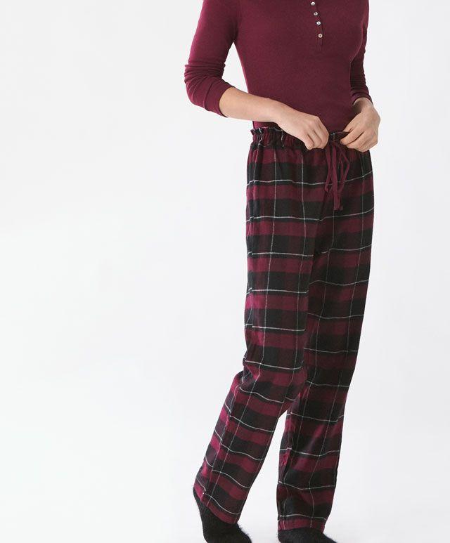 1000 id es propos de tenue de pantalon bordeaux sur. Black Bedroom Furniture Sets. Home Design Ideas