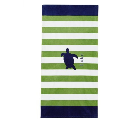 perfect @potterybarnkids towels for Tommy's pool party!: Turtles Stripes, Kids Towels, Potterybarnkid Towels, Towels Potterybarnkid, Pottery Barns Kids, Stripes Towels, Turtles Towels, Turtles Potterybarnkid, Beaches Towels