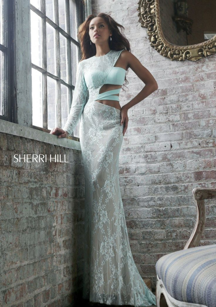 17 Best images about Prom Dresses on Pinterest   Terry o'quinn ...