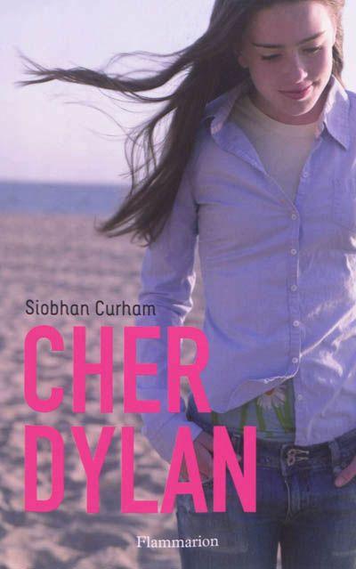 CDI - COLLEGE DE LA COTE ROANNAISE - Cher Dylan