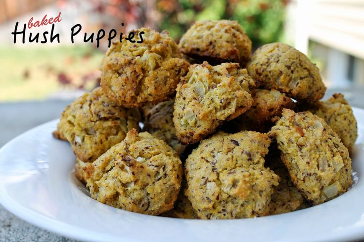 puppies gluten free hush puppies gluten free hush puppies 1905 hush ...