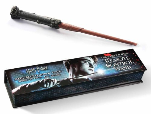 117 best images about harry potter home goods on pinterest