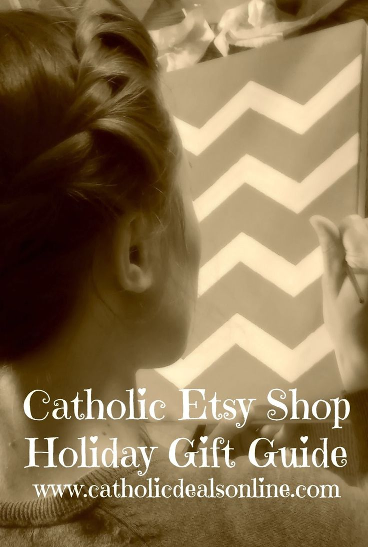 Discount catholic store coupon code