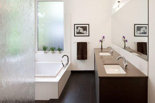 Best 25 Modern Bathroom Lighting Ideas On Pinterest: 49 Best Images About Bathroom Lighting Ideas On Pinterest