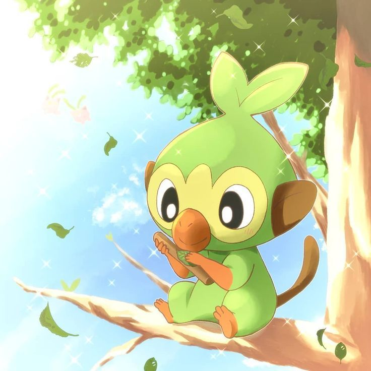 Grookey Pokemon Fan Art Pokemon Pokemon Fan Art First Pokemon View and download this 1012x1180 grookey image with 2 favorites, or browse the gallery. grookey pokemon fan art pokemon