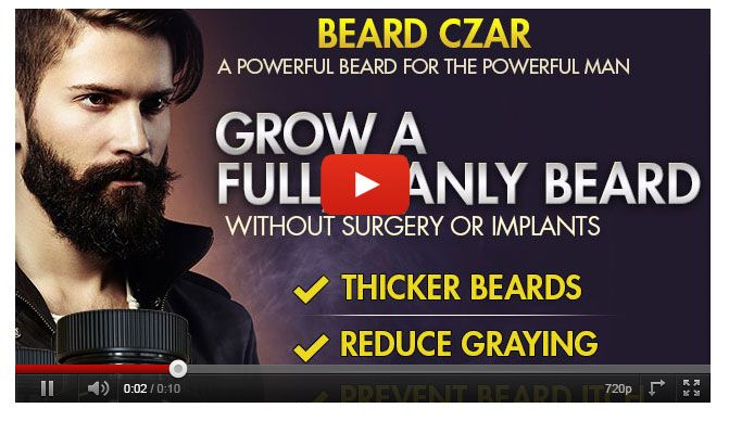 14 best beard oil beard growth images on pinterest beard trimmer beard growth oil and beard oil. Black Bedroom Furniture Sets. Home Design Ideas