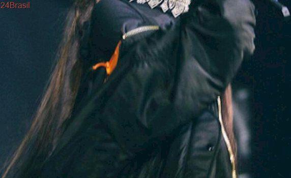 Número de mortos em ataque após show de Ariana Grande passa de 20