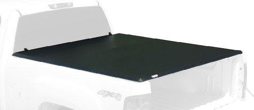 Tonno Pro 42-108 Tonno Fold Black Tri-fold Truck Tonneau Cover - http://www.caraccessoriesonlinemarket.com/tonno-pro-42-108-tonno-fold-black-tri-fold-truck-tonneau-cover/  #42108, #Black, #Cover, #Fold, #Tonneau, #Tonno, #TriFold, #Truck #Tonneau-Covers