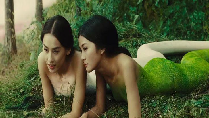 """Kinh hoàng """" Mối tình 3 chị em Ma Rắn và chàng trai Long Xuyên"""""""