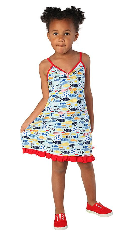 Wholesale Designer Clothing For Kids And Baby Design Kids Kids Patterns
