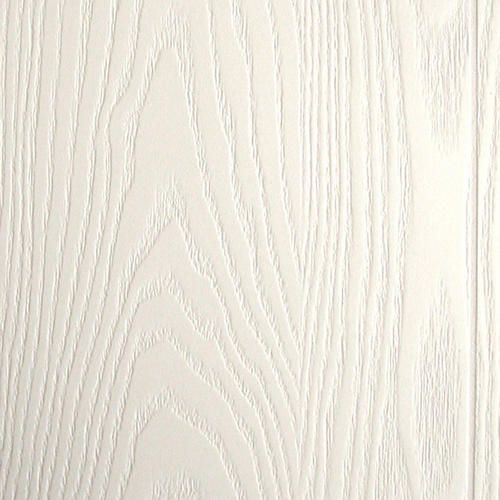Dpi Woodgrains 4 X 8 White Oak Hardboard Wall Panel At