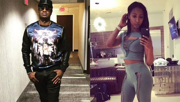 Kirk Frost Begs Jasmine Not To Dump Him In Shocking Alleged Texts: 'For The Record I Love You' https://tmbw.news/kirk-frost-begs-jasmine-not-to-dump-him-in-shocking-alleged-texts-for-the-record-i-love-you  The drama between Kirk Frost and his alleged baby mama Jasmine Washington has reached a new level thanks to several texts Jasmine shared on July 10 that she alleges were sent between her and Kirk confirming his love for her!Jasmine Washington, 27, wasn't kidding when she said she was going…