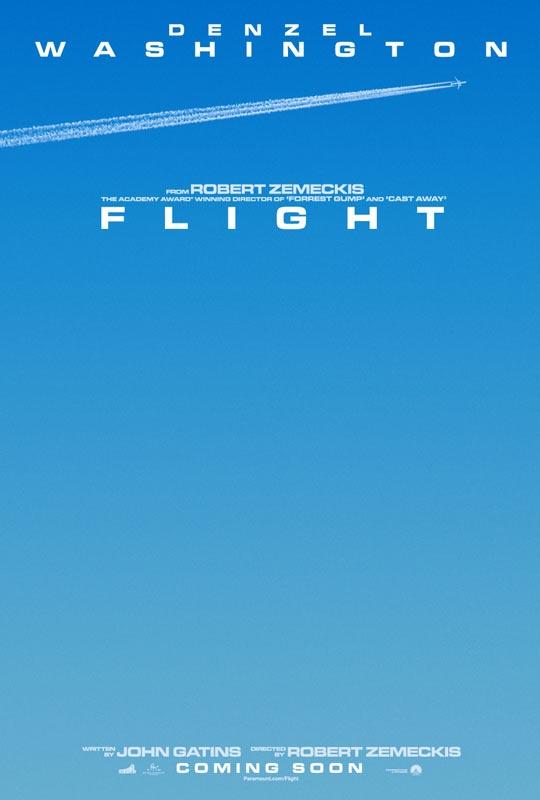 Flight: Film, Movie Posters, Trailers, Movies, Denzel Washington, Starring Denzel, Flight 2012, Favorite Movie