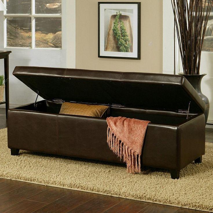 1000 Ideas About Dark Brown Furniture On Pinterest