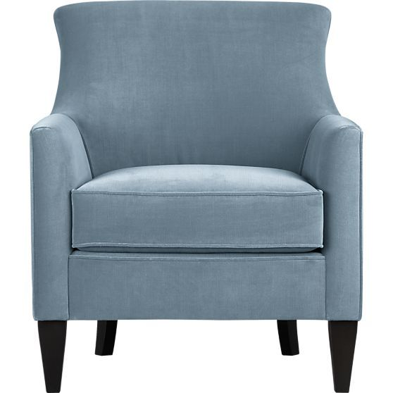 83 best Comfy Chairs images on Pinterest