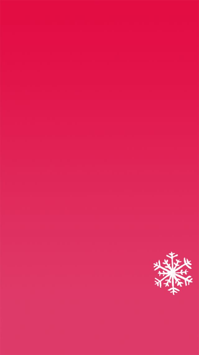Christmas new year iphone home wallpaper panpins iphone for 80s wallpaper home