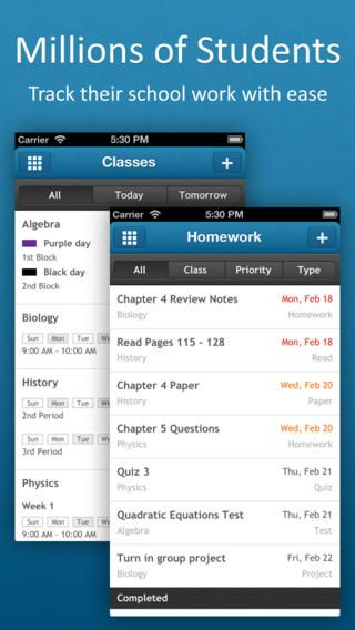 113 best Notetaking Study Management \ Organization Apps images on - copy best periodic table app iphone