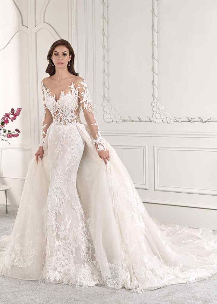 Wedding Dress Photos Wedding Dresses Pictures In 2020