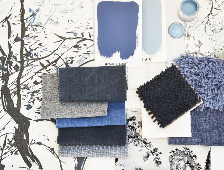 Designers Guild Winter Palace, See more inspirations at http://www.brabbu.com/en/inspiration-and-ideas/ #MoodBoardIdeas #MoodBoardDesign #MoodBoardFashion