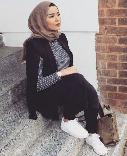 Habiba Da Silva  YouTube and Instagram; @lifelongpercussion