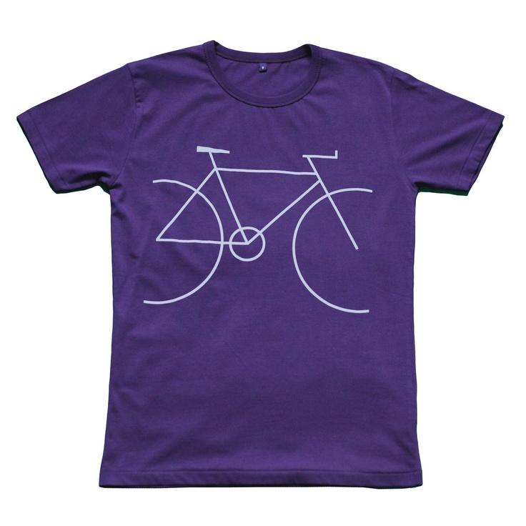 17 Best Images About Original Bike T Shirts On Pinterest