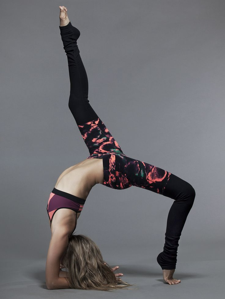 102 Best Alo Yoga Clothes Images On Pinterest Fitness