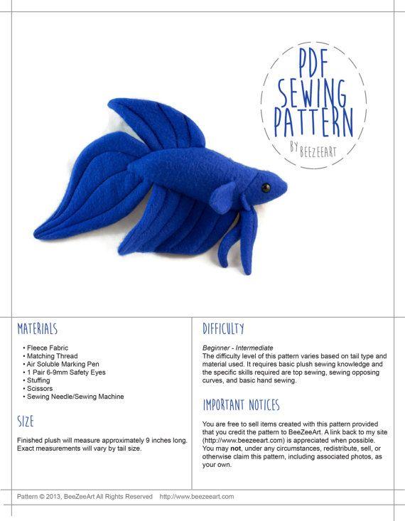 Best 25 betta fish toys ideas on pinterest diy betta for Betta fish training