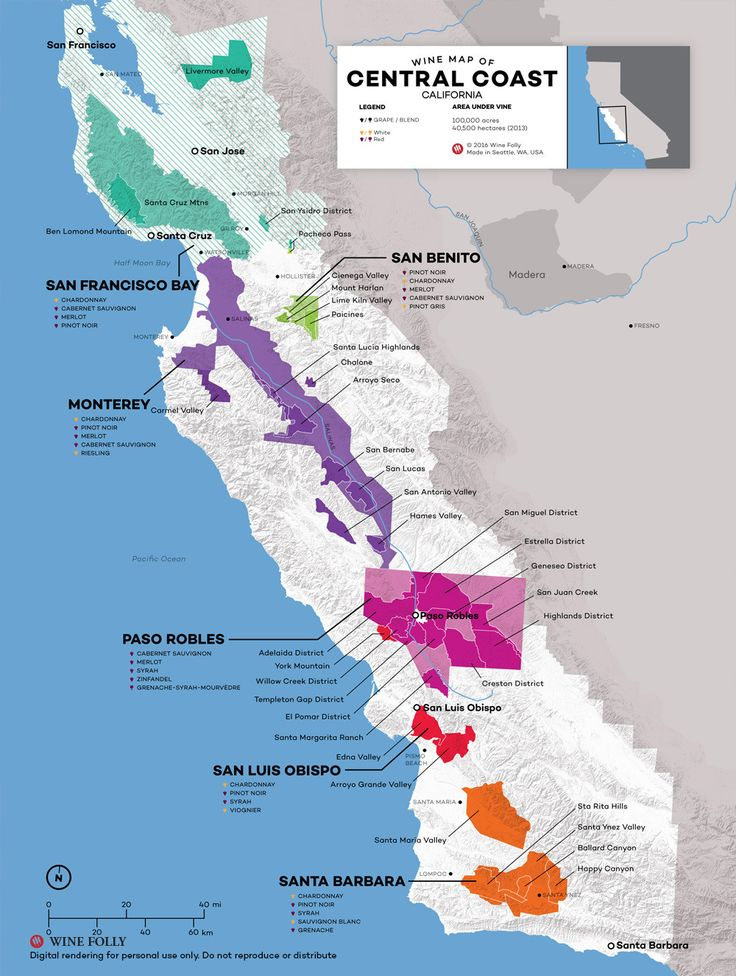 Escorts calif central coast Escort San Luis Obispo, California