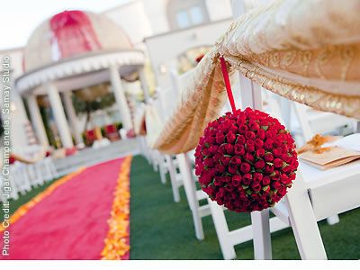 172 best Bay Area Venues images on Pinterest California wedding