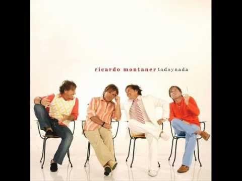 Ricardo Montaner - Todo