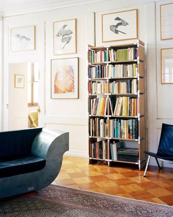 Diy Storage By Indie Furniture