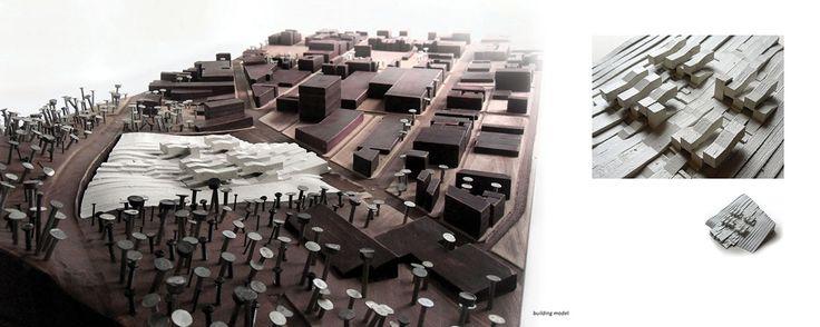 Live-Make Industrial Arts Center, Cincinnati on Behance