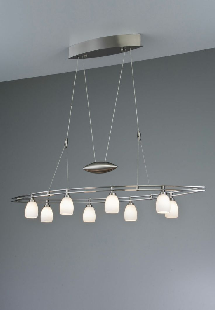 Wolfers Lighting Dining Rm? $1600 & 37 best Swarovski Lighting images on Pinterest | Porcelain Retail ... azcodes.com