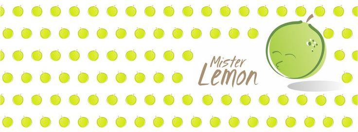 Sobremesas de limão #MrLemon #AmoTortasdeLimao #sobremesas