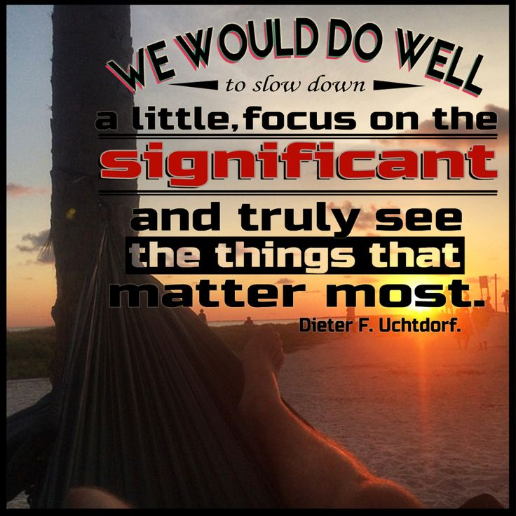 The Little Things Matter Most In Life: 164 Best Graphic Storming Images On Pinterest