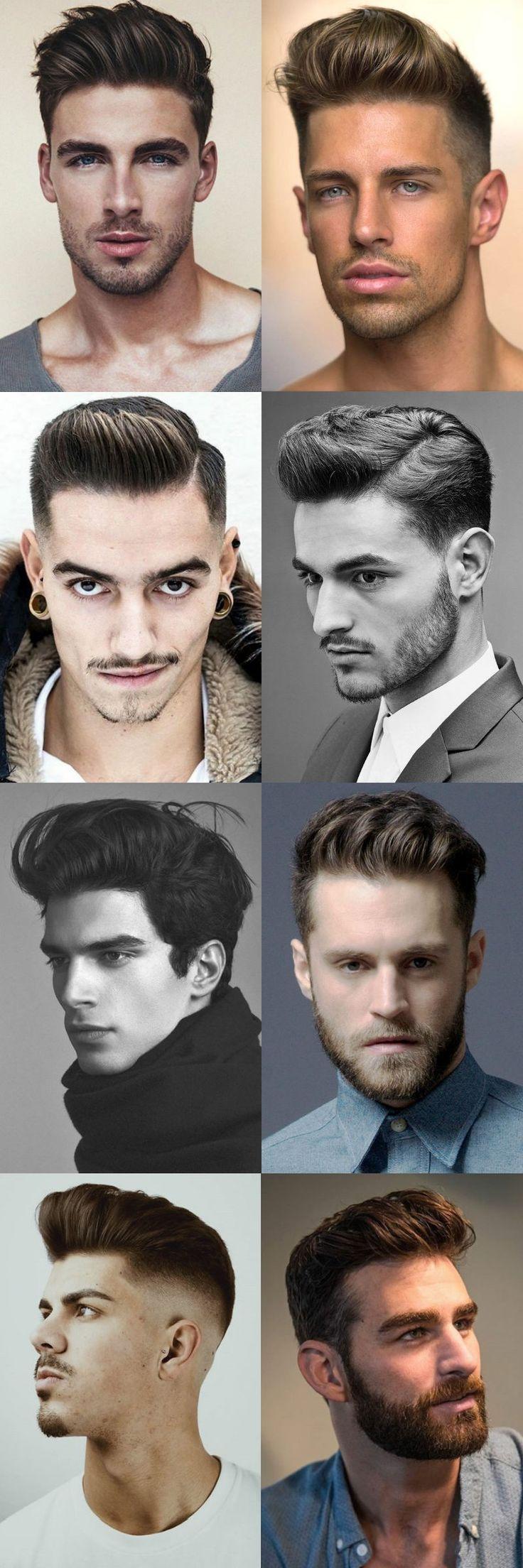 homem-no-espelho-cortes-de-cabelo-masculinos-2017-topetes