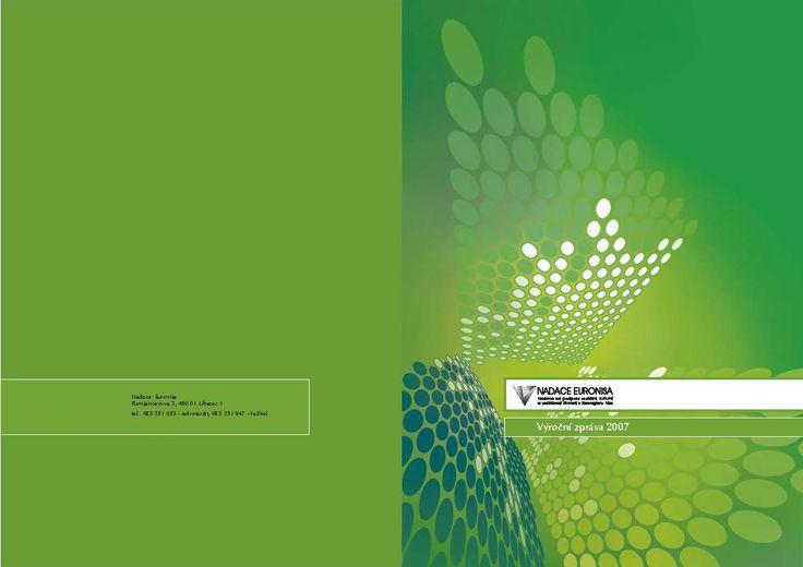 Výroční zpráva pro Euroregion Nisa