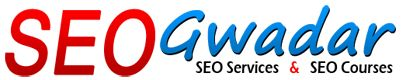 It is  professional seo services company in Gawader balochistan . It is bombastic services in the history of gawader.
