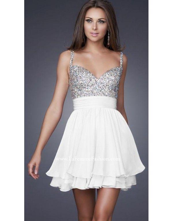 krátké šaty - Hledat Googlem