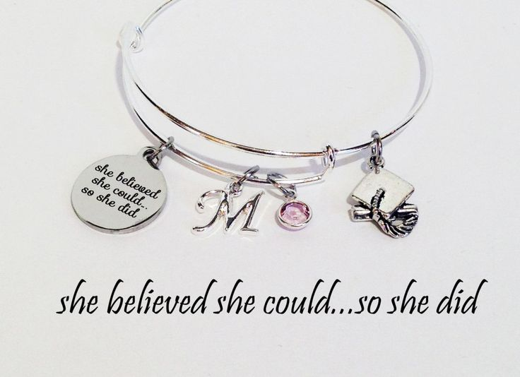 Graduation Gifts for girls, Graduation Gift for her, Graduation Gift, Personalized Graduation Gift, College Graduation, Graduation Cap by SincereImpressions on Etsy                                                                                                                                                                                 More