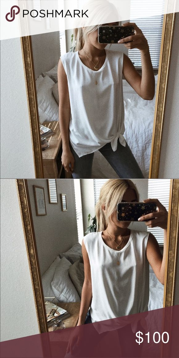 Allsaints Top Brand new with tags All Saints Tops
