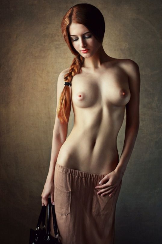 Wwe females nude-1270