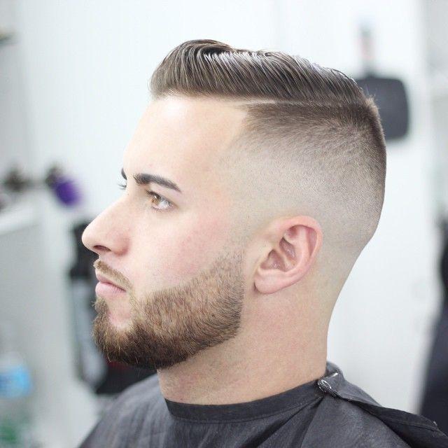 72 Best Hair Chart Men Images On Pinterest Mans Hairstyle Mens