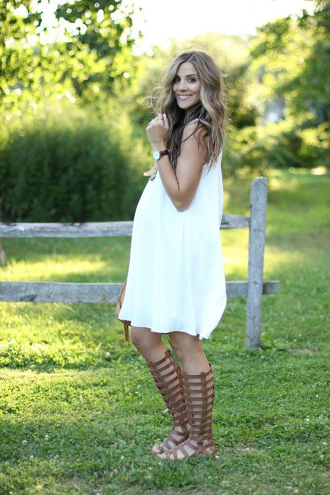 boho maternity style, bump style, cute maternity clothes, what to wear when pregnant