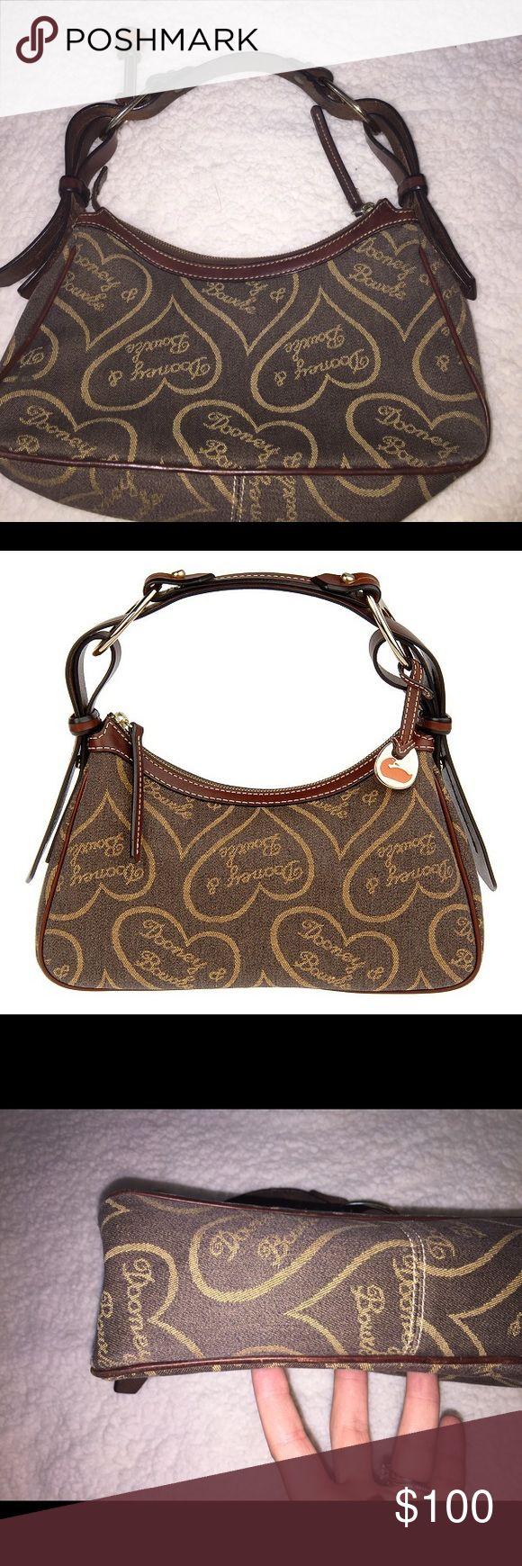 Badgley mishka bag celebrity look