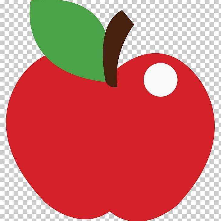 Snow White Apple School Teacher Png Apple Cake Cartoon Circle Drawing Snow White Apple Snow White Apple School