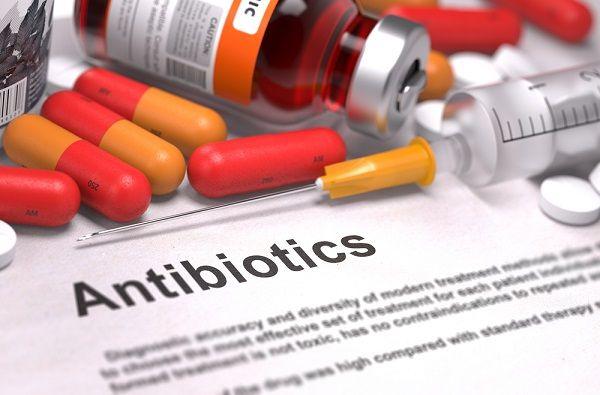 """Il 29 Aprile la rivista Science ha pubblicato una serie di articoli dedicati ai nostri amici microbi, decine di migliaia di miliardi di commensali che lavorano per noi nel nostro intestino, ameno che li sterminiamo con un uso sconsiderato di antibiotici(Science 2016, volume 352: Pamer EG pag. 353; Gensollen T et al. pag. 539; Blaser MJ pag. 544). """"Antibiotic overuse: Stop the killing of beneficial bacteria"""" titolava cinque anni fa un editoriale dello stesso Martin Blaser su Nature…"""