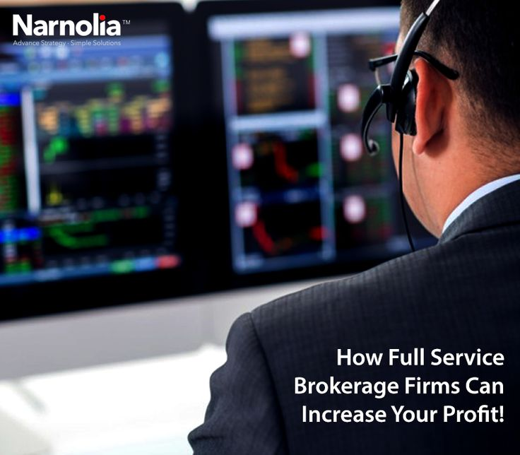 How Full-Service Brokerage Firms Can Increase Your Profit: https://kolkata.storeboard.com/blogs/business/how-full-service-brokerage-firms-can-increase-your-profit/790144